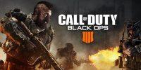 نقدها و نمرات بازی Call of Duty: Black Ops 4 منتشر شد