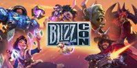 تاریخ برگزاری مراسم BlizzCon 2019 اعلام شد