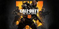 Black Ops 4 با تصاحب جایگاه Fortnite در صدر عناوین پربیننده توییچ قرار گرفت