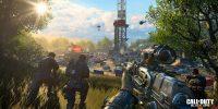 حذف بخش تک نفرهی Call of Duty: Black Ops 4 آسیبی را به فروش آن وارد نکرده است