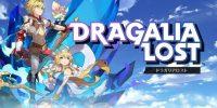 Dragalia Lost به فروش بیش از ۱۰۰ میلیون دلار دست یافت