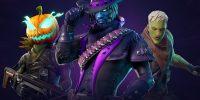 رویداد ۱۴ Days of Fortnite بازی Fortnite بهزودی برگزار خواهد شد