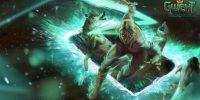 بازی Gwent: The Witcher Card Game از بتا خارج شد