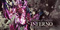 شخصیت Inferno برای بازی SoulCalibur VI معرفی شد