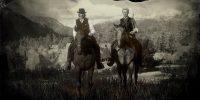 ایستراگی از بخش Undead Nightmare در بازی Red Dead Redemption 2 یافت شده است