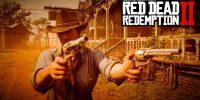 رستگاری سرخپوست مرده | نقدها و نمرات بازی Red Dead Redemption 2 منتشر شد [بهروزرسانی]