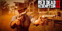 انتظارها به پایان رسید: دومین ویدئو از گیمپلی Red Dead Redemption 2 منتشر شد