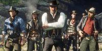 شایعه: ممکن است نسخهی فیزیکی Red Dead Redemption 2 به همراه دو دیسک عرضه شود