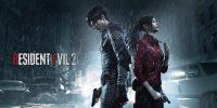 جزئیات نسخه لوکس Resident Evil 2 منتشر شد