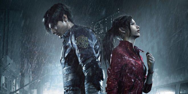 ESRB: بازی Resident Evil 2 Remake عنوانی خشن و واقعگرایانه است