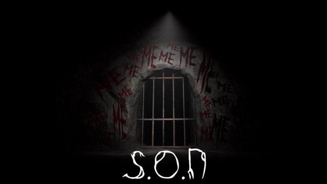 تریلری جدید از بازی S.O.N منتشر شد