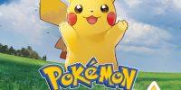 درآمد ۸۰۰ میلیون دلاری بازی Pokemon Go در سال ۲۰۱۸