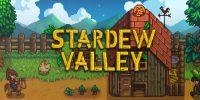 بهروزرسانی ۱٫۳٫۳۶ بازی Stardew Valley بهزودی عرضه خواهد شد