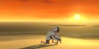 تریلر معرفی بازی Storm Boy منتشر شد