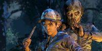 اسکایباند گیمز به سوالات درباره The Walking Dead: The Final Season پاسخ میدهد