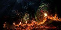 به گفتهی یو سوزوکی، بازی Shenmue III طولانیتر از نسخههای پیشین خواهد بود