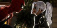 نقدها و نمرات بستهی الحاقی The Heist بازی Spider-Man منتشر شد