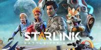 نبرد کهکشانی | نقدها و نمرات بازی STARLINK: BATTLE FOR ATLAS