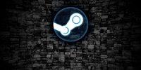 فایلهای مربوط به قابلیت بازی میانپلتفرمی با ایکسباکس به استیم اضافه شده است
