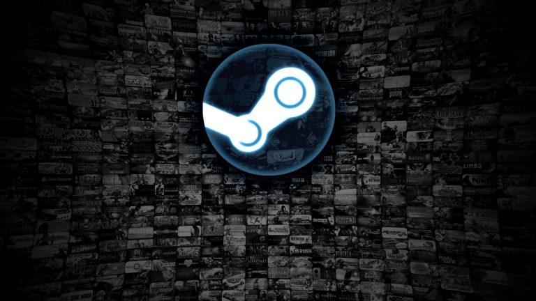 [تصویر:  Steam.jpg]