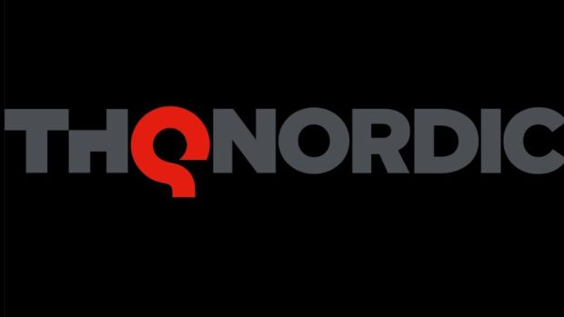 THQ Nordic استودیوی سازنده عناوین ELEX و Gothic را خرید