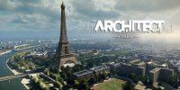 حق انتشار عنوان The Architect: Paris به شرکت فوکس هوم اینتراکتیو واگذار شد
