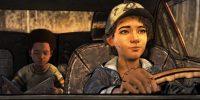 اسکایباند گیمز تمایل به ساخت بازیهای بیشتری از The Walking Dead دارد