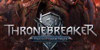 Thronebreaker: The Witcher برروی پلتفرم استیم عرضه شد
