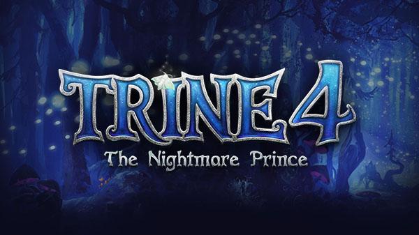 تریلر جدیدی از گیمپلی بازی Trine 4: The Nightmare Prince منتشر شد