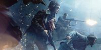 فروش زمان عرضه Battlefield V در بریتانیا ۶۳ درصد کمتر ازBattlefield 1 بوده است