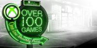قابلیت پیش دانلود به Xbox Game Pass اضافه شده است