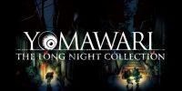 Yomawari: The Long Night Collection اواخر اکتبر برای نینتندو سوییچ عرضه میشود