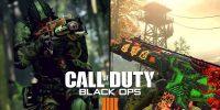 Black Market به نسخه پلیاستیشن ۴ بازی Call of Duty: Black Ops 4 اضافه شد