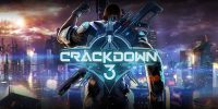 Crackdown 3 در رویداد XO18 قابل بازی خواهد بود