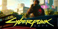 آهنگساز Cyberpunk 2077 از ویژگیهای موسیقی در این عنوان میگوید