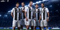 جدول فروش هفتگی بریتانیا | کامبک ستارههای فوتبال