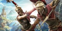 صنعت بازیهای ویدئویی از دید سرج هسکوئت فاقد روح است