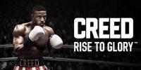 به رینگ مبارزه خوش آمدید | نقدها و نمرات بازی Creed: Rise to Glory