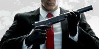 در ویدئوی جدید Hitman 2 با کلیه اماکن قابل بازی آشنا شوید