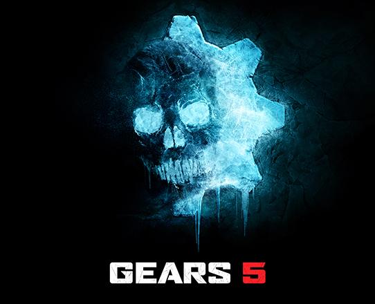 بازی Gears 5 برروی فروشگاه استیم عرضه خواهد شد