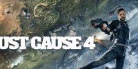 ویدئوی جدیدی نسخهی ۳ و ۴ بازی Just Cause را مقایسه میکند
