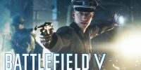 شخصیتها در بخش داستانی Battlefield V به زبان خودشان صحبت خواهند کرد
