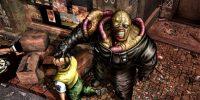 ظاهراً کپکام در حال اشاره به بازسازی Resident Evil 3 است