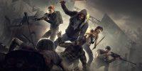 نسخهی آزمایشی عنوان Overkill's The Walking Dead در دسترس قرار گرفت