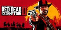 نینتندو: مشتاقانه منتظر عرضهی Red Dead Redemption 2 برروی نینتندو سوئیچ هستیم