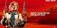 توضیحات راکاستار دربارهی نقش بانوان در Red Dead Redemption 2