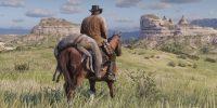 تریلر جدید Red Dead Redemption 2 با محوریت موفقیتهای این بازی
