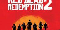 از محتویات دسترسی زودهنگام پلیاستیشن ۴ برای Red Dead Online رونمایی شد