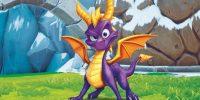 تصاویر جدیدی از عنوان Spyro Reignited Trilogy منتشر شد
