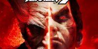 معرفی شخصیتهای جدید بازی Tekken 7